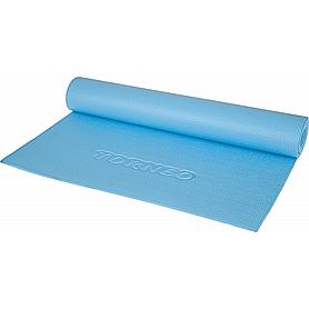Коврик для йоги (йога-мат) Torneo 4 мм