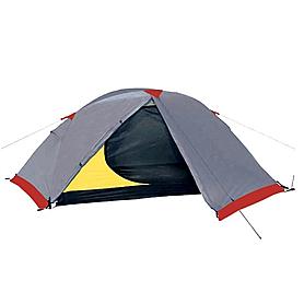 Палатка двухместная Tramp Sarma