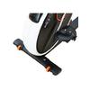 Велотренажер горизонтальный Bremshey BR5 - фото 8
