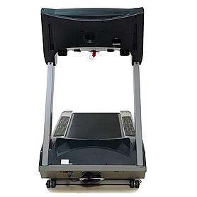 Фото 6 к товару Дорожка беговая AeroFit PRO 9900T 15 LCD-TV