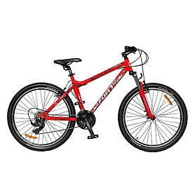 Фото 1 к товару Велосипед горный Fort Adrenalin 26