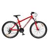 Велосипед горный Fort Adrenalin 26