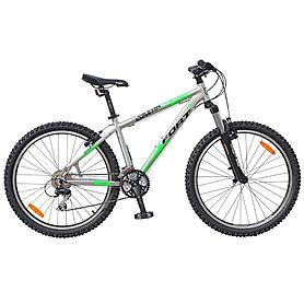 Фото 1 к товару Велосипед горный Fort Explosion 26