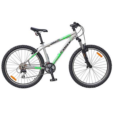 Велосипед горный Fort Explosion 26