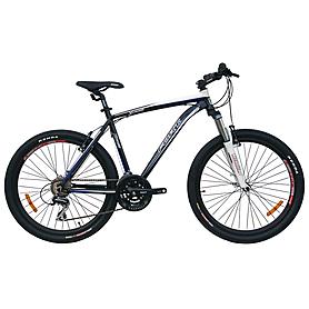 """Велосипед горный Fort X-Cross 26"""" 7668793-18"""
