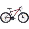 Велосипед горный Fort X-Cross 26