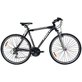 Фото 2 к товару Велосипед горный Fort Crossover 28