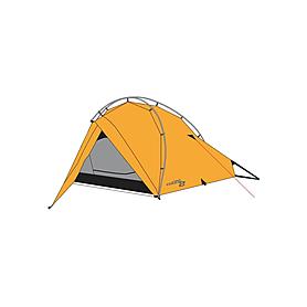 Палатка двухместная Hannah Couch