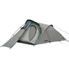 Палатка двухместная Hannah Rider - фото 1