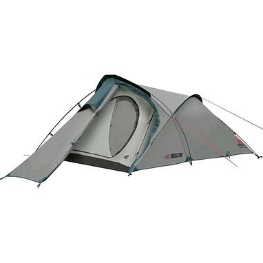 Палатка двухместная Hannah Rider