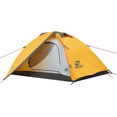 Палатка двухместная Hannah Desert
