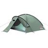 Палатка трехместная Hannah Bunker Green - фото 1