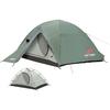 Палатка трехместная Hannah Covert - фото 1