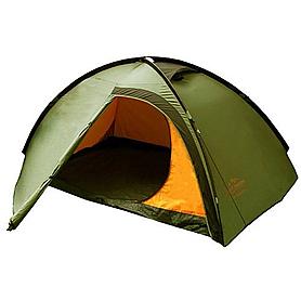 Палатка двухместная Fjord Nansen Lima II