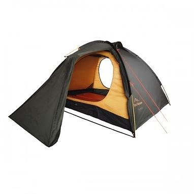 Палатка двухместная Fjord Nansen Tolima II