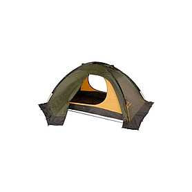 Палатка трехместная Fjord Nansen Veig Pro III