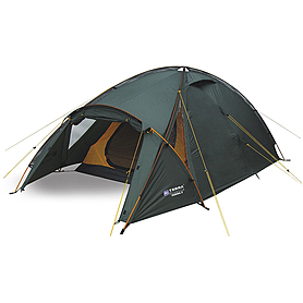Палатка трехместная Terra Incognita Ksena 3