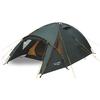 Палатка трехместная Terra Incognita Ksena 3 - фото 1