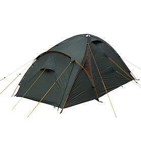 Фото 2 к товару Палатка трехместная Terra Incognita Ksena 3