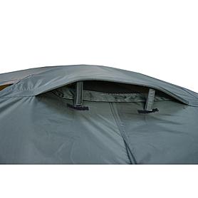 Фото 4 к товару Палатка двухместная Terra Incognita Mirage 2 Alu