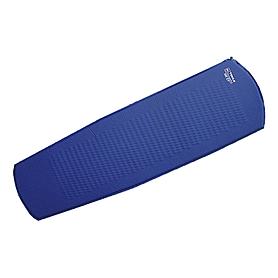 Коврик самонадувающийся Terra Incognita Air 2,7 (183х51х2,7 см) синий