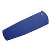 Коврик самонадувающийся Terra Incognita Air 2,7 (183х51х2,7 см) синий - фото 1