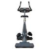 Велотренажер вертикальный (профессиональный) AeroFit PRO 9900B LSD-TV - фото 5