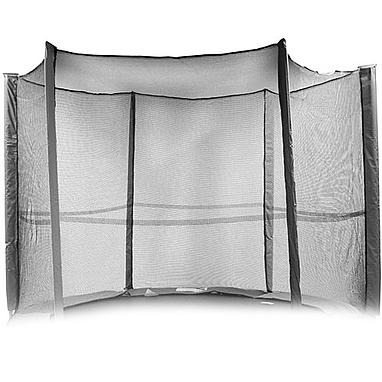 Защитная сетка для батута Free Jump 304 см