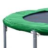 Защитный край для батута Free Jump 304 см - фото 1