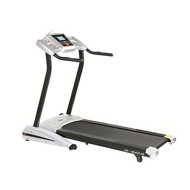 Дорожка беговая Jada Fitness JS-164016