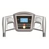 Дорожка беговая Jada Fitness JS-164016 - фото 2