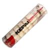 Воланы для бадминтона перьевые Kepai 923-749 (6 шт) - фото 1