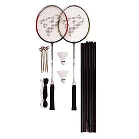 Набор для бадминтона Rucanor Badmintonset 40