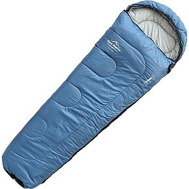 Мешок спальный (спальник) Fjord Nansen Camping