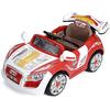 Машина электрическая детская Profi M 0561 - фото 1