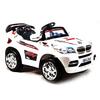 Машина электрическая детская Profi M 0570 - фото 1