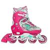 Роликовые коньки детские Profi Roller A1005 - фото 1