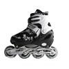 Роликовые коньки детские Profi Roller A1003 - фото 1