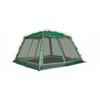 Тент-палатка China House Alexika зеленая - фото 2