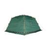 Тент-палатка China House Alexika зеленая - фото 3