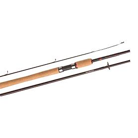 Спиннинг Daiwa Sweepfire 902MFS Jigger 2,75 м 8-35 гр