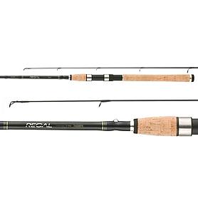 Спиннинг Daiwa Regal 862MHFS 2,55 м 10-40 гр