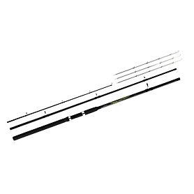 Фото 1 к товару Удилище фидерное Balzer Modul X-RAY Feeder 3,6 м 150 гр