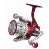 Катушка Spro Red Arc Tuff-Body W/S 10100 275gr 5,2:1 9+1 100/0,24 + ал. шпуля - фото 1