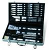 Набор инструментов для барбекю Grilly BBQ-521 - фото 1