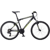 Велосипед горный GT 14 Aggressor 3.0 26
