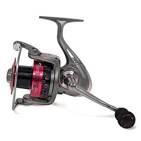 Катушка Lineaeffe Rapid Bass FD20 0,20мм/175м 5,5:1