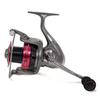 Катушка Lineaeffe Rapid Bass FD20 0,20мм/175м 5,5:1 - фото 1