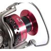 Катушка Lineaeffe Rapid Bass FD20 0,20мм/175м 5,5:1 - фото 2