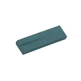 Точилка для крючков Balzer Oxide-Ceramics 8 см